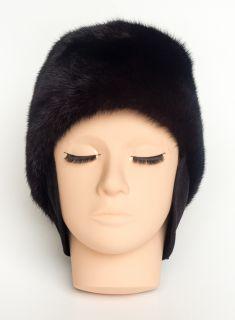 Naaritsa müts