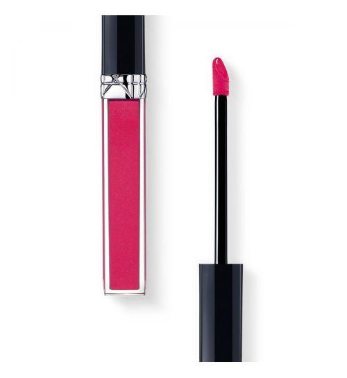 Dior Rouge Brillant Блеск для губ